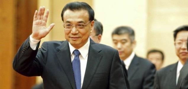 Li-Keqiang-primer-ministro-chino.jpg