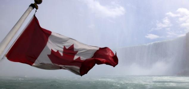 bandera-canada-getty-635.jpg