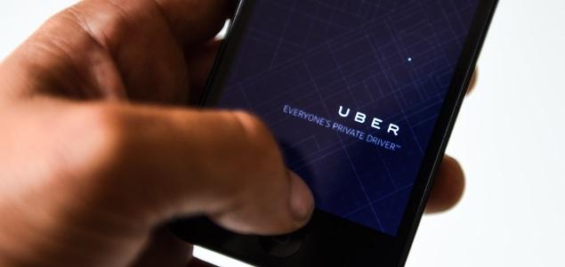 uber-aplicacion-movil-635.jpg
