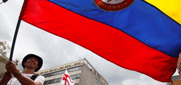 colombia_bandera.jpg