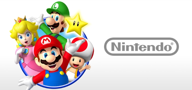 Nintendo-635.png