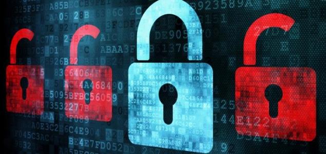 ¿Cómo librarse del espionaje de la NSA?
