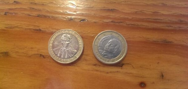 monedas-chile-euro.jpg