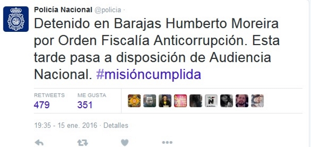 policia-española-misioncumplida.jpg