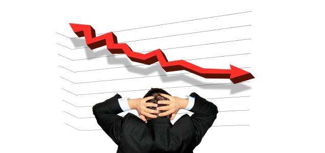 Los ocho errores de las empresas familiares