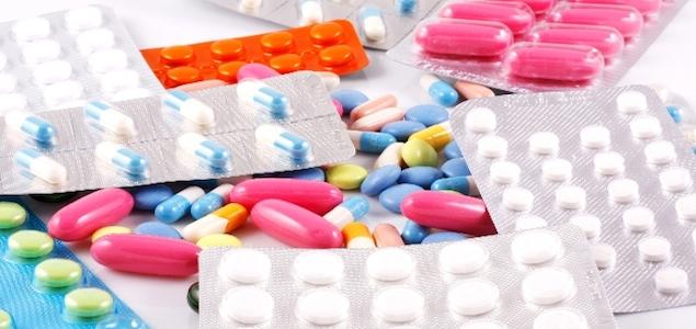 medicamentosgetty.jpg
