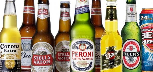 cervezas-sabmiller.jpg
