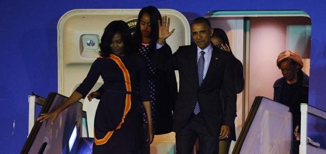 ObamaAvion635.jpg