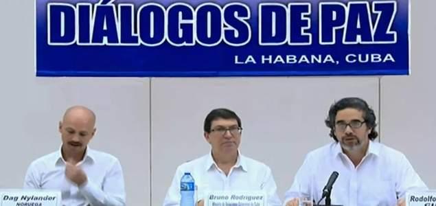farc-dialogos.jpg