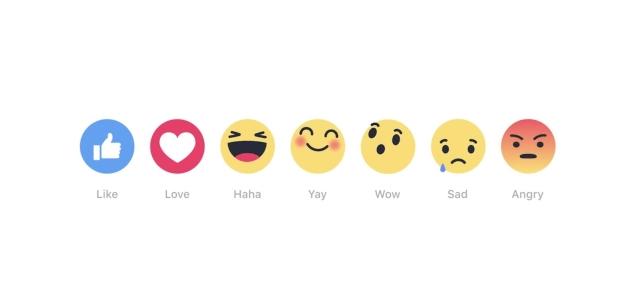 nuevos-botones-de-facebook.jpg
