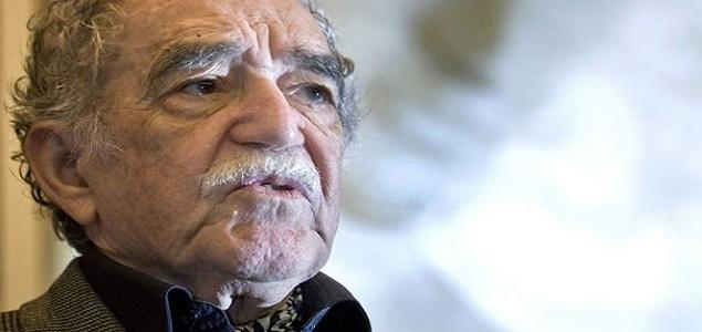 Las mejores frases de Gabo, ''No llores porque ya se terminó, sonríe porque sucedió''