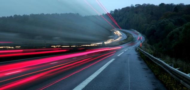 abertis_sanef_autopista.jpg