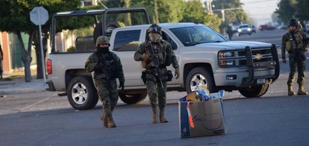policia-mexico-efe-635x300.jpg