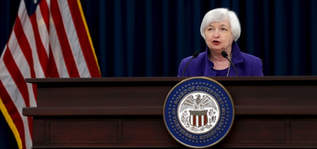 janet-yellen-reuters.jpg