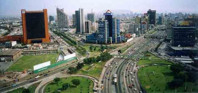 Lima2interior.jpg