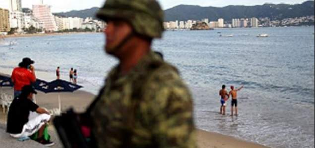 Acapulco2-afp_635.jpg