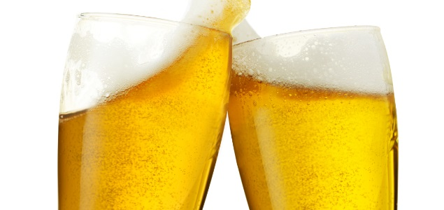 cerveza-getty1.jpg