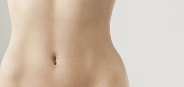 abdomen-plano-635-GETTY.jpg