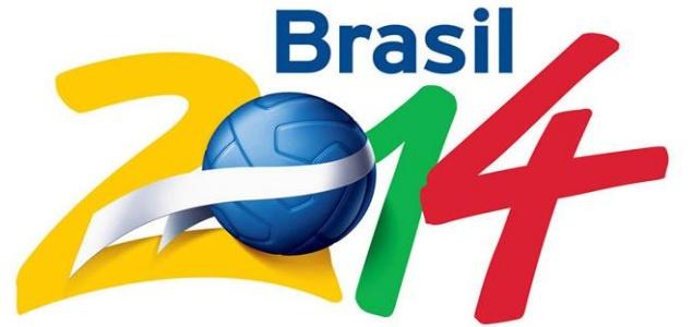 Mundial-Brasil-2014.jpg