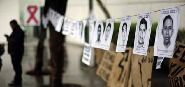 Ayotzinapa-Reuters_635.jpg