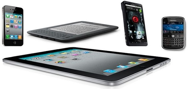 tabletsysmarthphones_635x300
