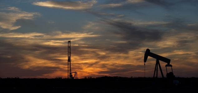 fracking-petroleo-635-reuters.jpg