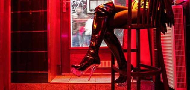 prostitucionn.jpg