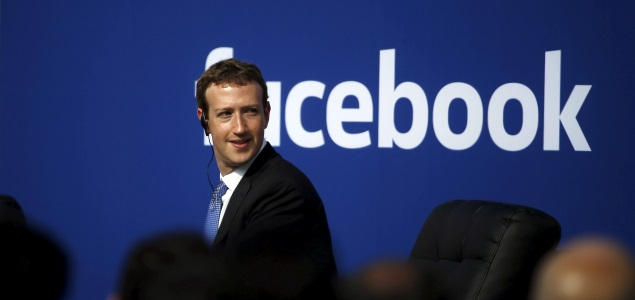 facebook-zuckerberg-reuters.jpg