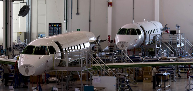 aviones-embraer-brasil-reuters.jpg