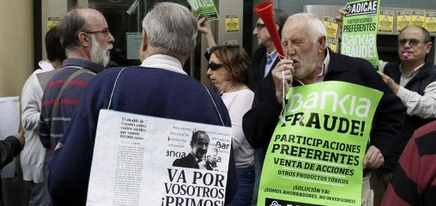 bankia_protesta.jpg