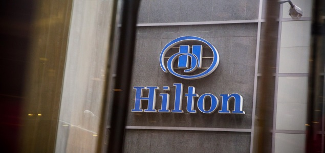 hilton-logo-reuters.jpg