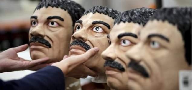 Chapo-Reuters_635.jpg