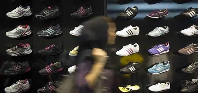 adidas-reuters-635.jpg