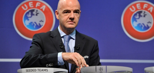 Gianni-Infantino-for-FIFA-President-candidate.jpg