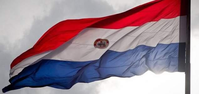 ParaguayBandera635.jpg
