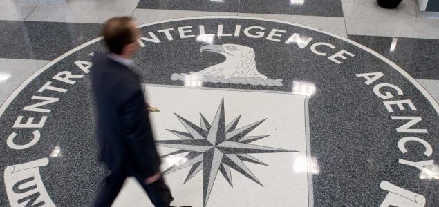CIA-Reuters-635.jpg