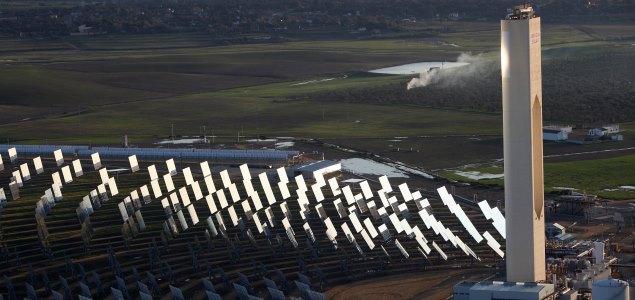 renovable_solar_energia_f_ruso.jpg