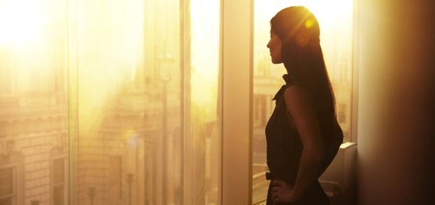 joven-mirada-ventana-futuro-635-getty.jpg