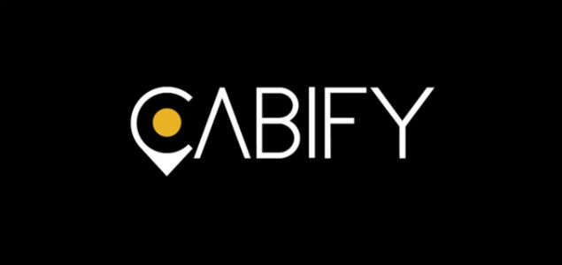 Cabify-635.jpg