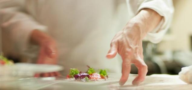 El chef más influyente del mundo te da los 8 ingredientes de su receta para el éxito