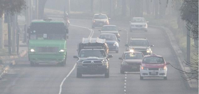 contaminación-hoy no circula-notimex-635-300.jpg
