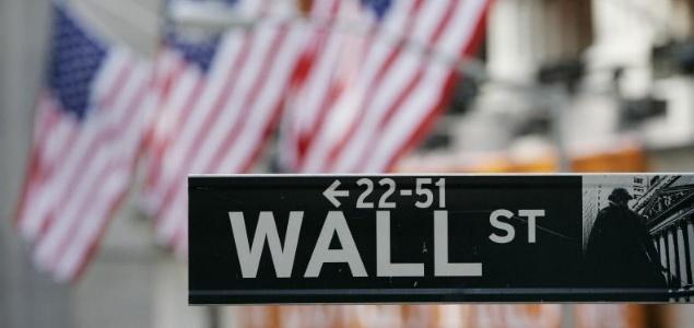 wall-street-reuters1.jpg