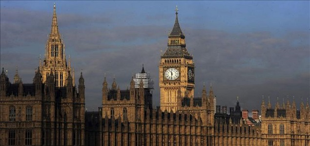 Consulado mexicano en Londres agilizará trámites de