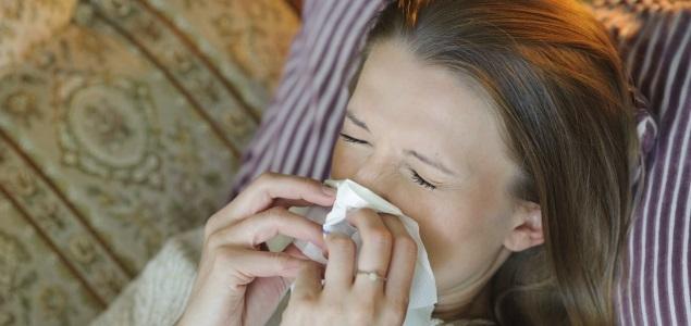 resfriado-iStock.jpg