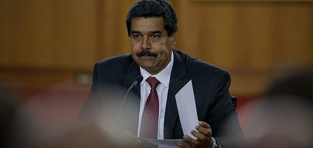 Maduro-efe_635.jpg
