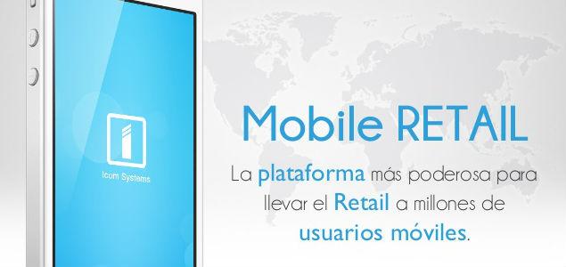 mobileRetail635.jpg