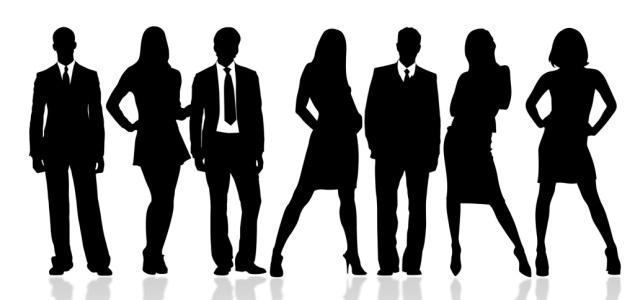 ¿Trabajadores poco comprometidos? Cinco claves que cambiarán la situación