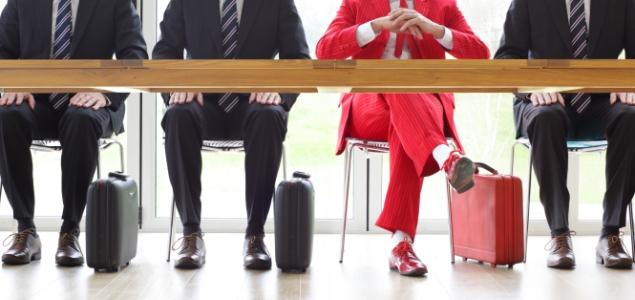 entrevista-personas-rojo-635-getty.jpg