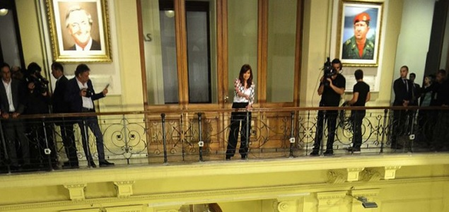 Cristina-Cuadros635.jpg