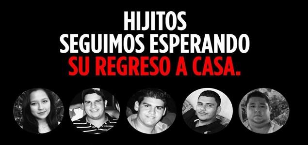 DesaparecidosVeracruzfoto_635.jpg